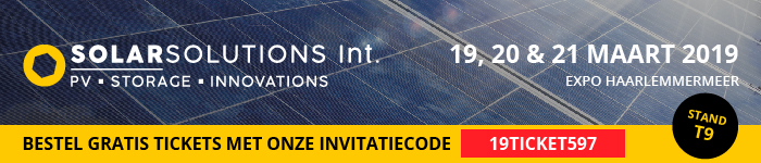 Solar Solutions 2019 Emailbanner - 19TICKET597